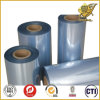Transparent PVC Film of 100% Virgin