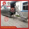 Technical Hot Air Belt Tunnel-Type Hot Air Drying Equipment