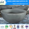 Carbon Steel Hemispherical Head /Tank Heads for Water Tanks