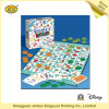 Sequence Letters Educational Card Game (JHXY-CG0007)