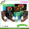 Professional Manufactuerer Liquid Wholesale E Smoking Liquid with Flavor Custom