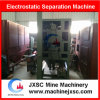 Monazite Mining Equipment Roller Electrostatic Separator for Monazite Separation Plant
