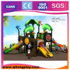 Qilong Newest Outdoor Playground Slide Equipment Sale (QL-1472B)