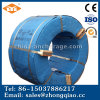 Epoxy Resin Coated Steel Strand for Bridge Application