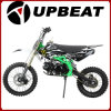 Upbeat Motorcycle 125cc Mini Cross Bike, 125cc Moto Cross Bike, Cheap Pit Bike Cheap Dirt Bike From The Most Professional Factory