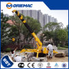 Kb5.0 Spider Crane 5.0 Ton Mini Crane
