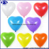 China Factory Direct Price Heart-Shaped Balloon 12′′ 2.5g