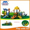 Kids Used School Outdoor Playground Equipment for Sale