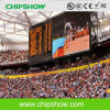 Chipshow Ap10 Outdoor Full Color Sport Stadium LED Screen