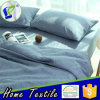 Top Selling Breathable Cheap Bed Sheet for Hotel