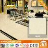 Crystal Porcelain Floor Tile Foshan Jbn Ceramics (J6J02)