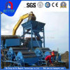 China Supplier Sea Sand Magnetic Separator for Separating Iron Ore/Gold/Magnetic Materials