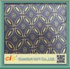 Paper Printing Auto Fabric Knitted Fabric
