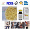 Hormone Trenbolone Ace Steroid Trenbolone Acetate Muscle Growth