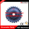 295 mm; 24t Coupling for Excavator