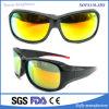 Men′s Fashion Designer Sport Polarized Tr90 Sunglasses