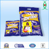 Super Brite Detergent Laundry Washing Powder