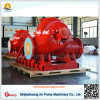 Horizontal Double Suction Split Case Centrifugal Water Pump