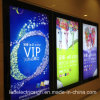 LED Advertising Display Light Box