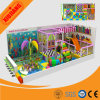 Inflatable Indoor Soft Bounce Kid Play Center Playground (XJ5008)