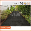High Quality Safety Outdoor Palyground Rubber Mat for Your Best Choice