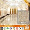 Hot-Selling 60X60 Full Polished Flooring Porcelain Tile (JM6622G)