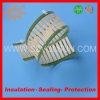 Low Smoke Highly Flame Retardant Heat Shrinkable Wire Identification Sleeves