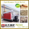 Factory Directly Sale Biomass Boiler Price