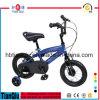 latest Children Bicycle Kids Bike