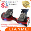 36V4.4ah Electric Hoverboard UL2272 Certificated