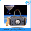 Factory Wholesale High Quality Pet Dog Cat Travel Carrier