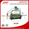 4 Colors 1500mm 150cm 1.5meter PP Mat Jacquard Loom