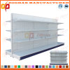 Sale Customized Supermarket Retail Display Shelf (Zhs521)