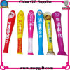 2016 Cheering Stick for Sports Events