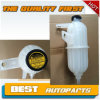 Car Radiator Tank for Toyota 2kd Hilux Hiace