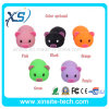 Lovely Pig Gift USB Flash Drive 5 Colors Pig USB Disk (XST-U020)