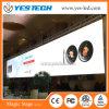 Rental Stage Background Event LED Sign Display