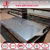 ASTM A240 304 High Quality Stainless Steel Sheet