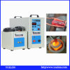 IGBT High Efficiency Induction Heating Machine