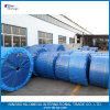 Top Quality Conveyor Belt for Exporting to Mideast
