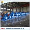 Centrifugal Fan Stock Pump Pulp Pump for Paper Industry