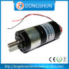 36mm Ds-36rpbl3650 Brushless DC Electric Motor