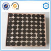 Suzhou Beecore Aluminum Honeycomb Core for Hex Louver