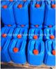 Triethylene Diamine Amine (TEDA-33) for Flexible Polyurethane Foam