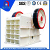 Ce Certification German/Small Type Jaw Rock/Stone Crusher for Railyway/Highway
