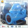 Agricultural Irrigation Equipment Centrifugal Horizontal Big Flow Pump