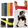 Latex Training Exercise Loop Band