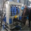 100/300 Z Purline Roll Forming Machine