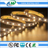 IP20 Single Color Dimmerable 8100LM/Roll SMD5050 14.4W/M Flexible LED Strip