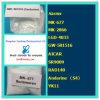 Raw Sarms S4 Powder for Bodybuilding